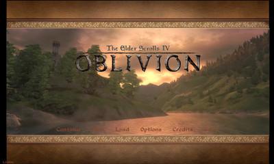 Oblivion_20070608_00065670